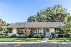 Photo of 3148 S Chickory, Boise, ID 83706 (MLS # 98744281)
