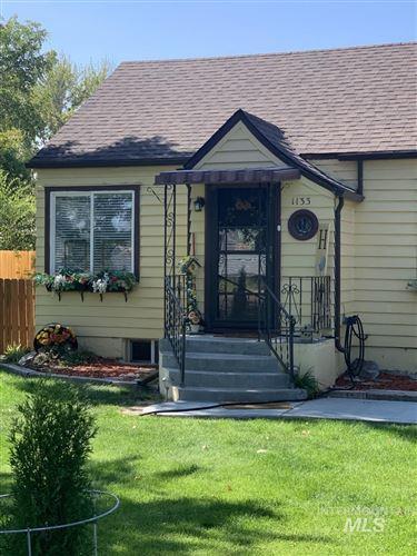 Photo of 1133 California Street, Gooding, ID 83330-1357 (MLS # 98819281)