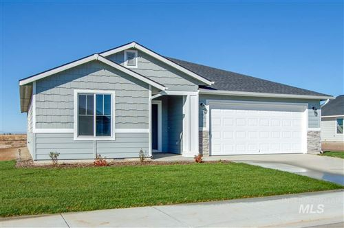 Photo of 1785 SW Levant Way, Mountain Home, ID 83647 (MLS # 98735282)