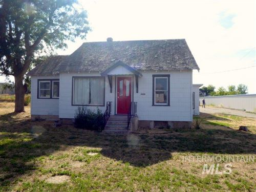 Photo of 5022 S 10th Ave, Caldwell, ID 83607 (MLS # 98754282)