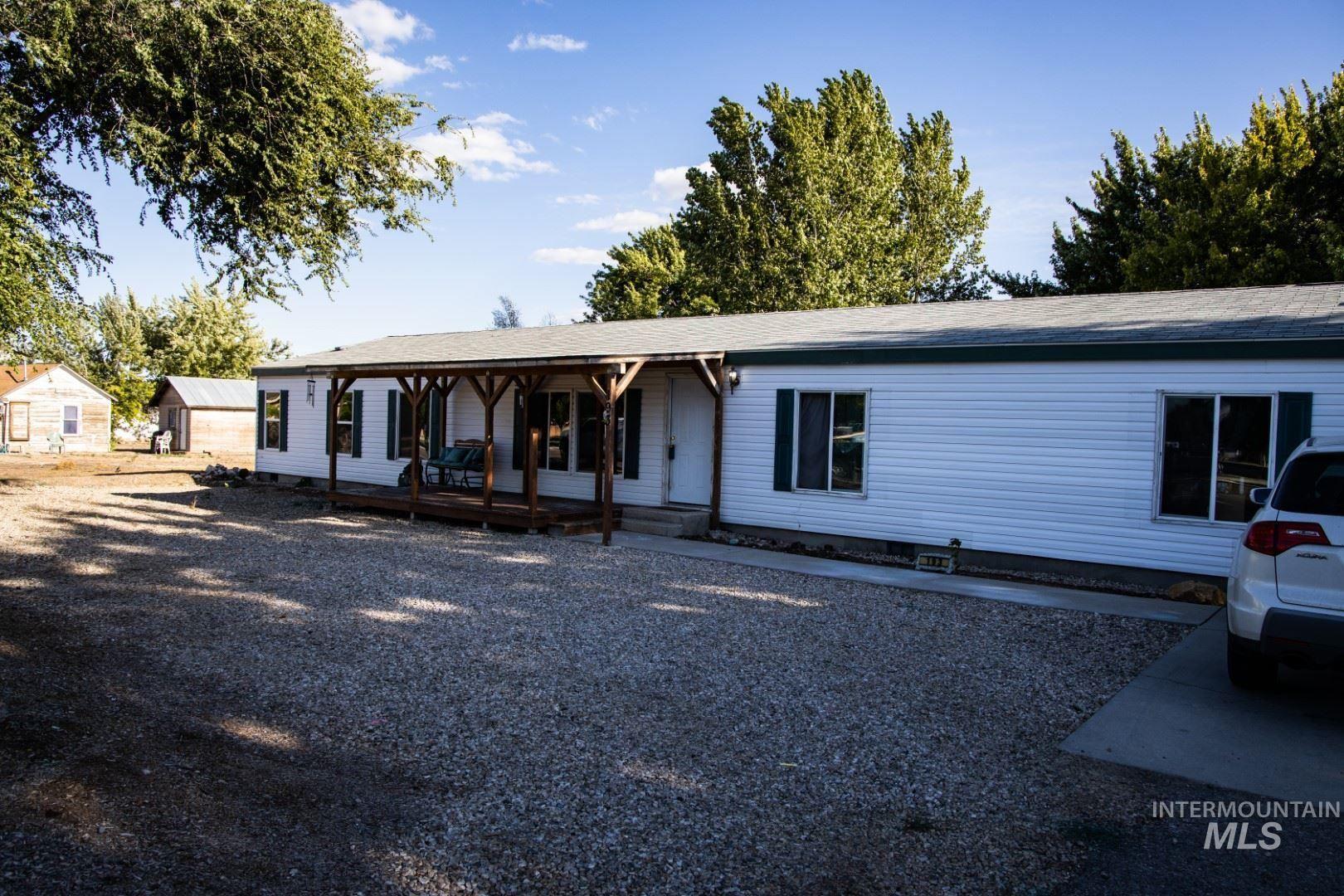 193 W Boise St, Kuna, ID 83634 - MLS#: 98779282