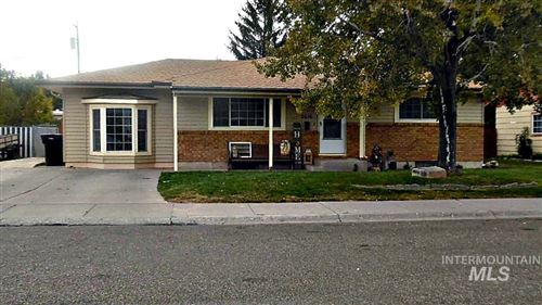 Photo of 2616 Brentwood, Burley, ID 83318 (MLS # 98782283)