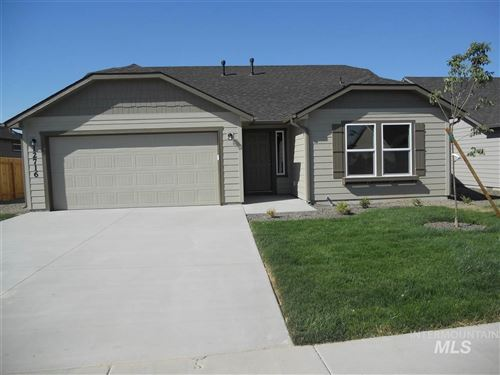Photo of 10465 W. Catmint Dr., Star, ID 83669 (MLS # 98754284)