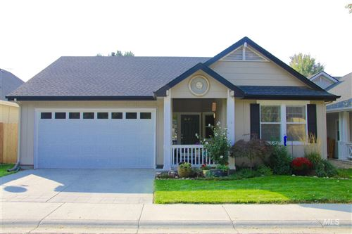 Photo of 2887 E PINE HOLLOW, Eagle, ID 83616 (MLS # 98784285)