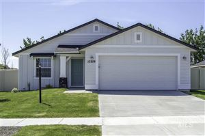 Photo of 1730 SW Levant, Mountain Home, ID 83647 (MLS # 98735286)