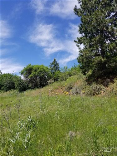 Photo of TBD S Exeter Rd, Council, ID 83612 (MLS # 98769286)