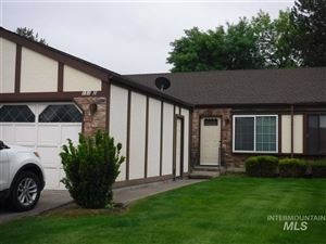 Photo of 151 Ridgeway Dr #2, Twin Falls, ID 83301 (MLS # 98730287)