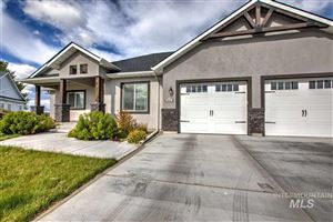 Photo of 2647 Shephards Circle, Twin Falls, ID 83301 (MLS # 98730289)