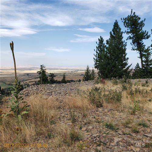 Photo of TBD Cheyenne Drive  Lots 13 and 14, Grangeville, ID 83530 (MLS # 98781289)