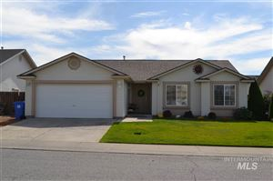 Photo of 2490 Paintbrush Dr., Twin Falls, ID 83301 (MLS # 98744290)