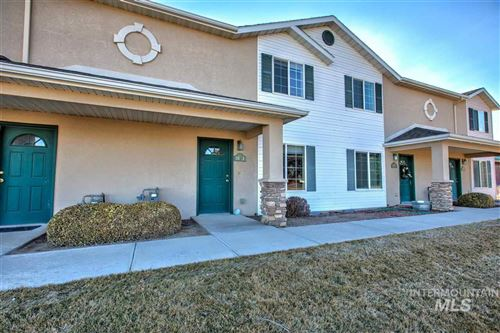 Photo of 1893 Hampton Way, Twin Falls, ID 83301 (MLS # 98757290)