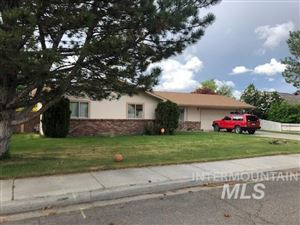 Photo of 2557 9th Avenue E, Twin Falls, ID 83301 (MLS # 98730291)