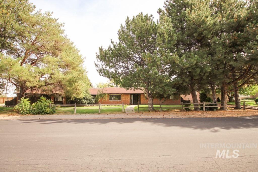 1156 Plain View, Twin Falls, ID 83301 - MLS#: 98820291