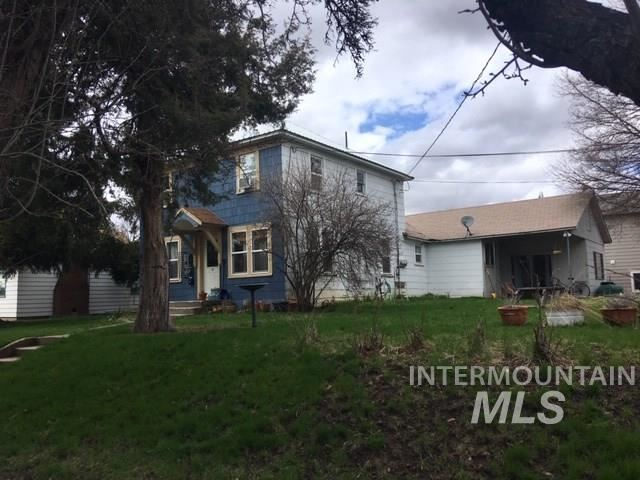 Photo of 446 Lewis #1,2,3, Moscow, ID 83843 (MLS # 98788292)