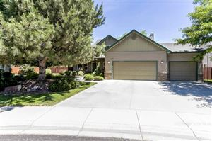 Photo of 2484 E Timberland Dr, Eagle, ID 83616 (MLS # 98733295)