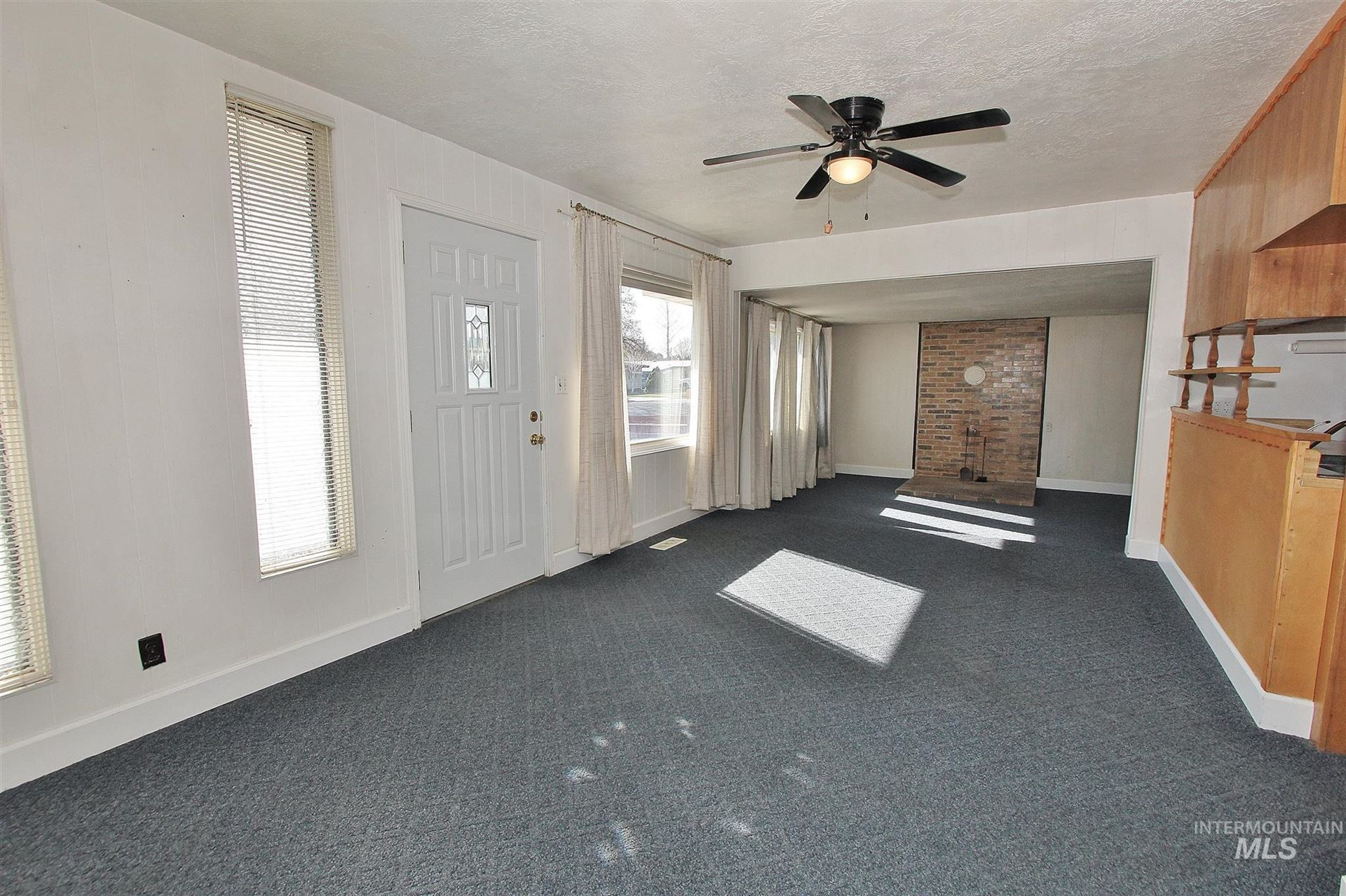 Photo of 77 S State St., Nampa, ID 83651 (MLS # 98798295)
