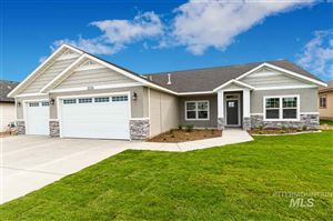 Photo of 2226 Coolwater St., Twin Falls, ID 83301 (MLS # 98740297)