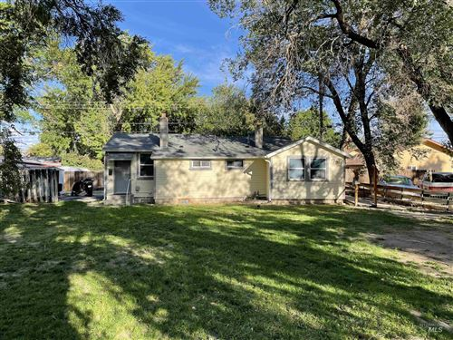 Photo of 422/424 N N 10th East, Mountain Home, ID 83647 (MLS # 98821300)