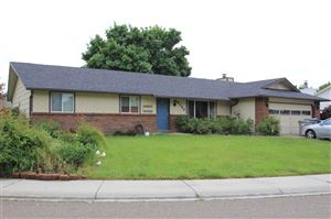 Photo of 2702 Aster Ave., Boise, ID 83704 (MLS # 98730301)