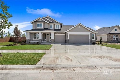 Photo of 2554 N Foudy Ave., Eagle, ID 83616 (MLS # 98715302)