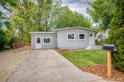 Photo of 2309 Hird Ave, Caldwell, ID 83605 (MLS # 98820302)