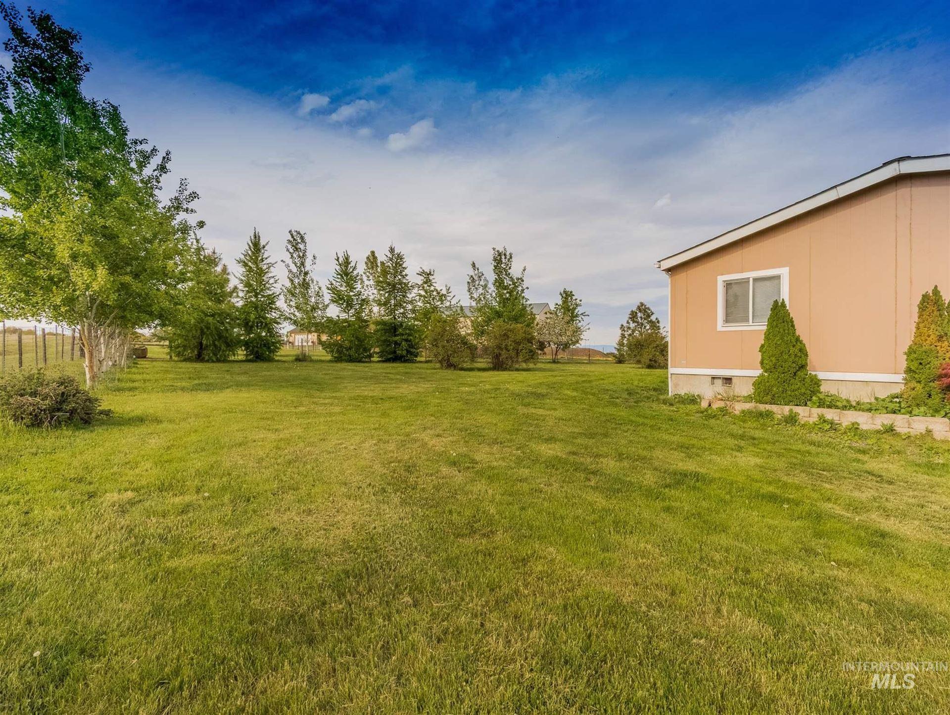 Photo of 151 Golden Acres Drive, Grangeville, ID 83530 (MLS # 98803302)