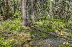Photo of 1752 Grouse Trail, Donnelly, ID 83615 (MLS # 98733303)