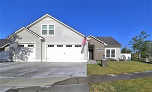 Photo of 905 S Spring Valley, Nampa, ID 83686 (MLS # 98737304)