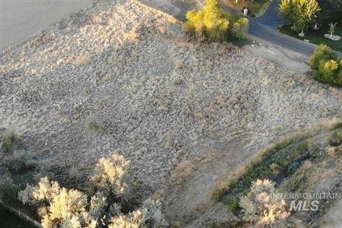 Photo of TBD Canyon Ridge Dr., Twin Falls, ID 83301 (MLS # 98747304)