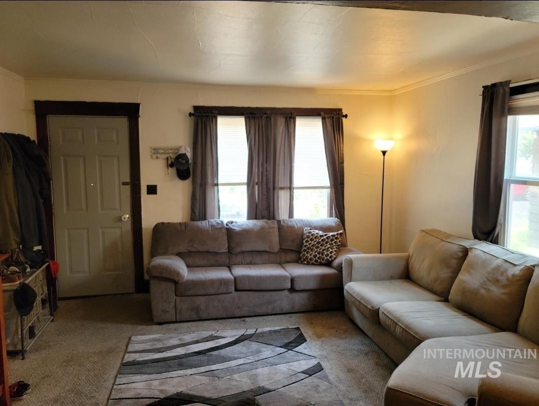 Photo of 407 11th St, Lewiston, ID 83501 (MLS # 98813304)