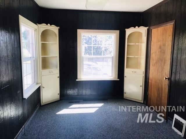 Photo of 204 E 1st Street, Moscow, ID 83843 (MLS # 98776309)