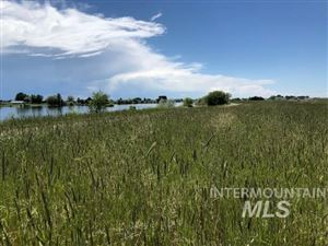 Photo of TBD 300 N (Lot 4), Rupert, ID 83350-0000 (MLS # 98738310)