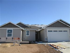 Photo of TBD  SW Camille Dr, Mountain Home, ID 83647 (MLS # 98749312)