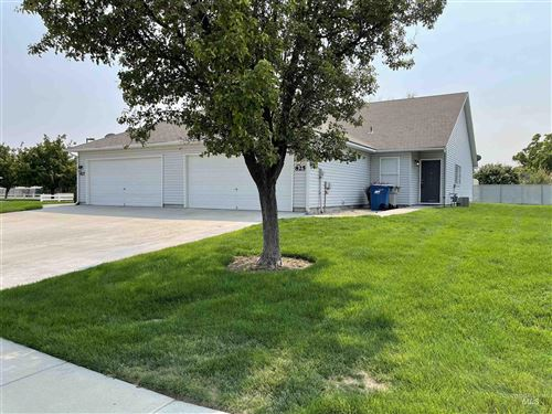 Photo of 825 E Maine Ave., Nampa, ID 83686 (MLS # 98811312)