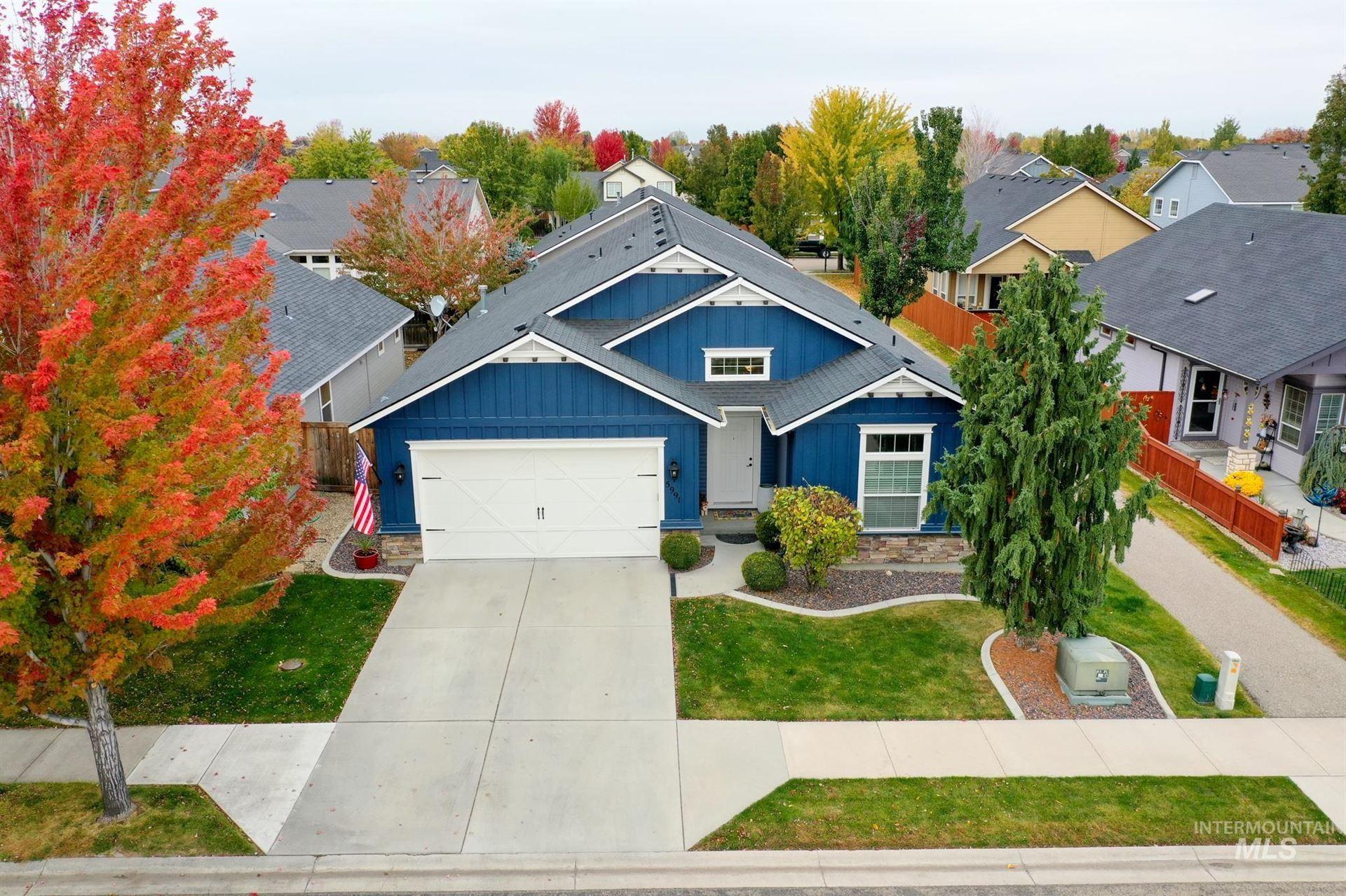 5991 S Rising Sun Way, Boise, ID 83709 - MLS#: 98822314