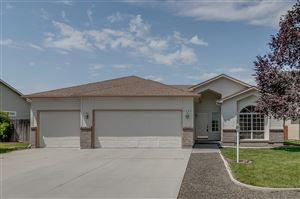 Photo of 11340 W Daniel Ct, Boise, ID 83713 (MLS # 98737315)