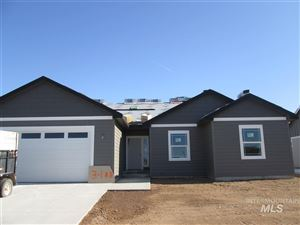 Photo of TBD SW Camille Dr, Mountain Home, ID 83647 (MLS # 98749315)