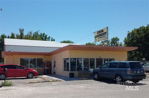 Photo of 125 W 9th Street, Burley, ID 83318 (MLS # 98774315)