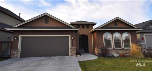 Photo of 6565 S Red Shine, Boise, ID 83709 (MLS # 98810315)