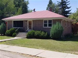 Photo of 1305 D STREET, Rupert, ID 83350 (MLS # 98741316)