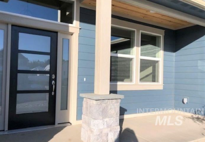 Photo of 2312 E 3rd, Moscow, ID 83843 (MLS # 98772317)