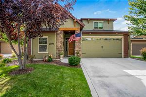 Photo of 6577 S Red Shine Way, Boise, ID 83709 (MLS # 98741318)