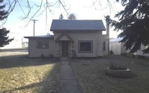 Photo of 1024 F Street, Rupert, ID 83350 (MLS # 98737319)