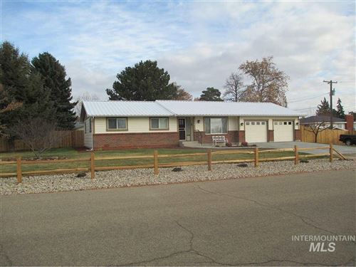 Featured picture for the property 98752319