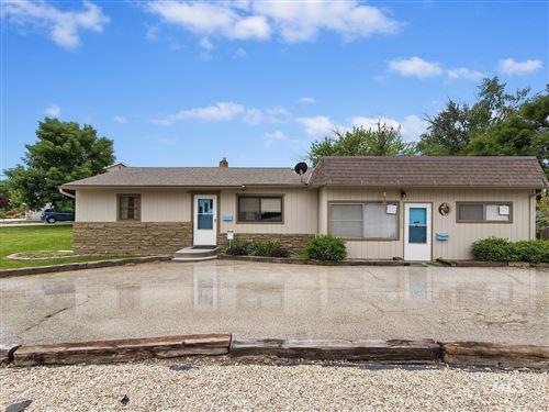 Photo of 4201 W Kootenai St, Boise, ID 83705 (MLS # 98820319)