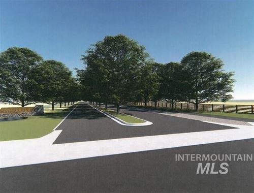 Photo of Lot 29 Block 1 Clear Springs Loop, Twin Falls, ID 83301 (MLS # 98718323)