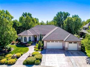 Photo of 1651 S Water Leaf Ave., Eagle, ID 83616 (MLS # 98733323)