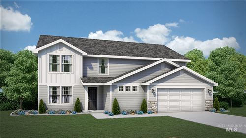 Photo of 3634 S Bay Ridge Ave., Nampa, ID 83686 (MLS # 98785324)