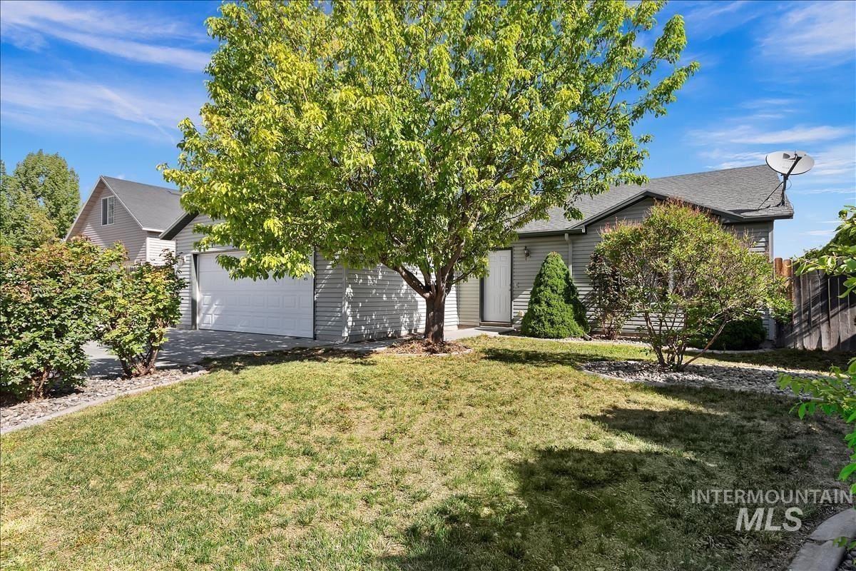Photo of 455 Hunter Ave., Twin Falls, ID 83301 (MLS # 98803325)