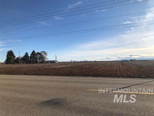 Photo of 11637 Linden Road, Caldwell, ID 83605 (MLS # 98791326)
